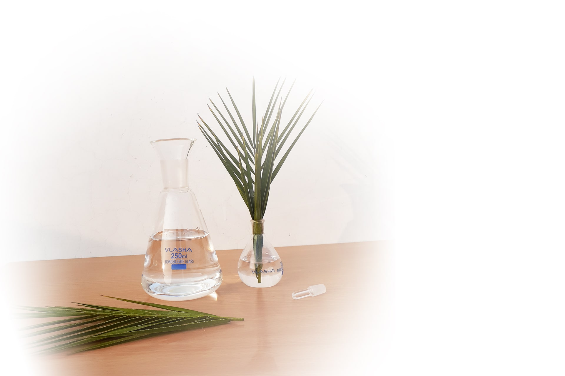 laboratory glassware specific gravity bottle